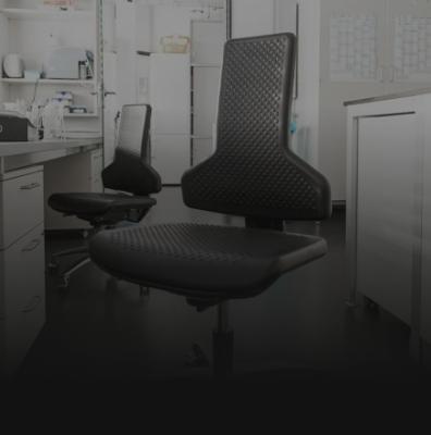 Dauphin stoelen
