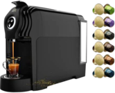 L'or Lucente pro koffiemachine