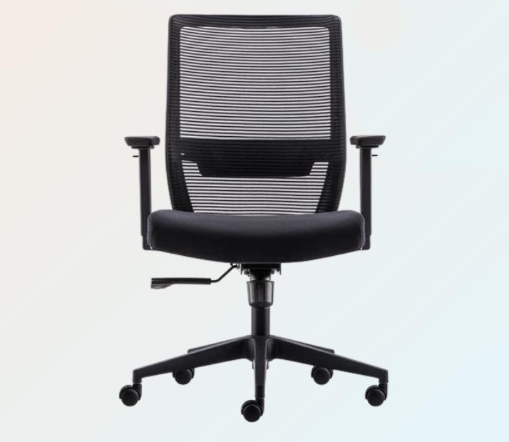 budget-ergonomische-bureaustoel