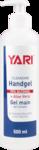 yari-handgel
