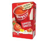 ROYCO MINUTE SOUP CLASSIC TOMAAT