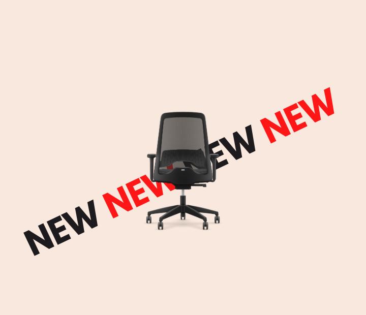 verhuur-ergonomische-bureaustoelen